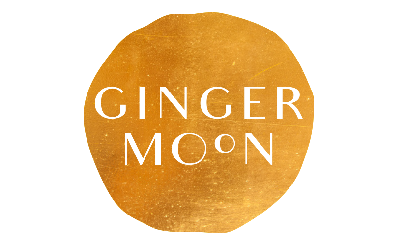 Gingermoon Weddings