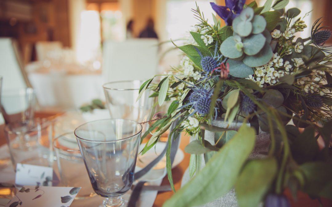 IV Wedding Weekend